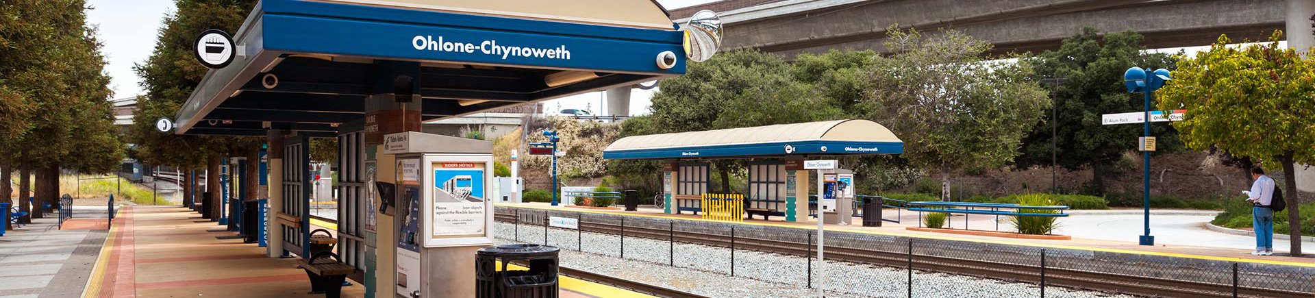 Saybrook Pointe Apartment Homes in San Jose, CA - Ohlone Chynoweth VTA Station Nearby